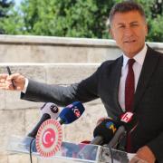 Orhan Sarıbal