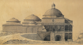 Eski Kaplıca