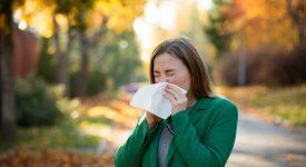 Grip Salgını