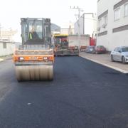 Bursa Büyükşehir Belediyesi Kanalizasyon Çalışması